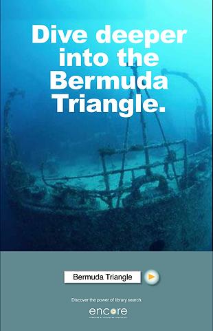 ENCORE Bermuda.png