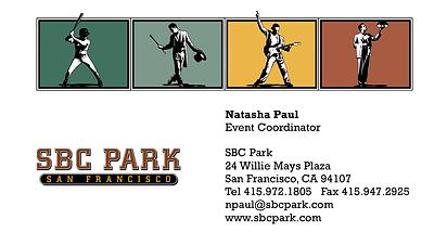 SBC Park Business Card.png