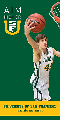 USF Pole Banner_4.png
