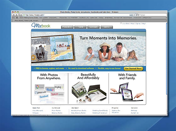Mixbook Home Page.png