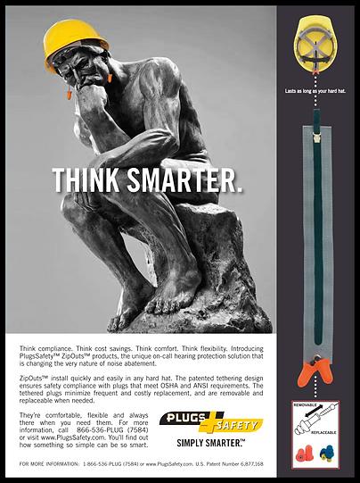 Thinker Ad.2.png