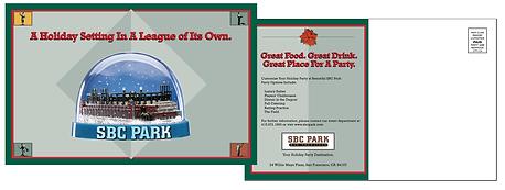 SBC Park Holiday Postcard.png