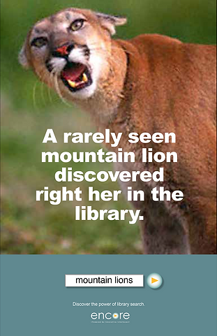 ENCORE Mountain Lion.png