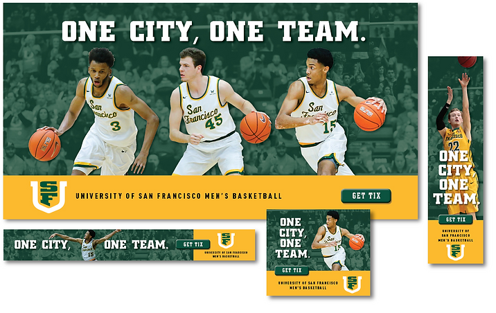 USF_Static Banners Various.png