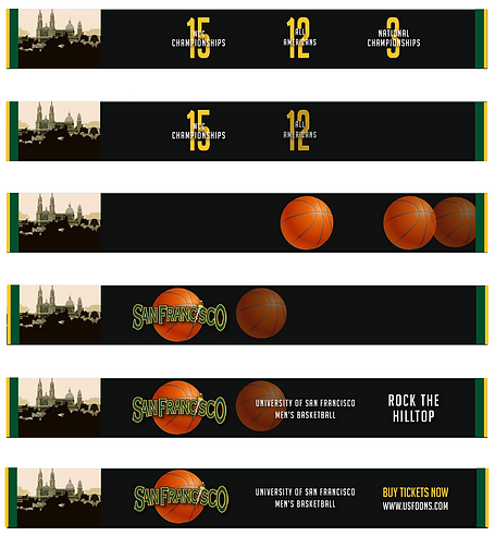 USF Sports Banner.728x90_.png