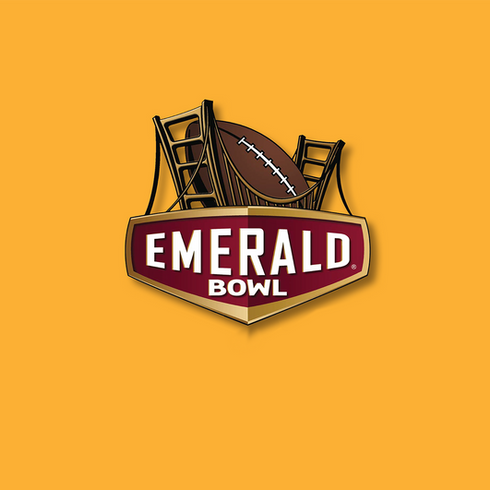 EMERALD BOWL