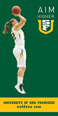 USF Pole Banners_1.png