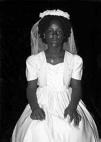 first communion,jacmel2.jpg