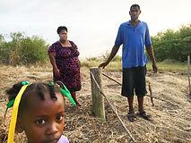 homesteaders Grenada.jpg