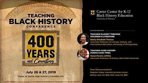Final_Carter Conference 2019-03 Escreen.