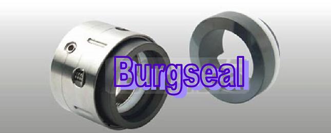 Burgseal.PNG