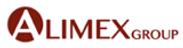 Alimex Logo