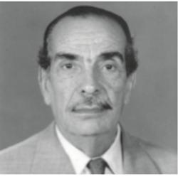 Alimex Group / Eng. Samuel Naguib