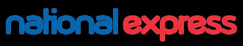 National_Express-Logo_edited.png