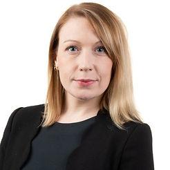 Sarah.jfif