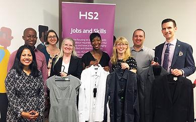 HS2 suit donation_smaller.jpg
