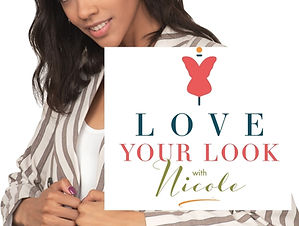 Love%20Your%20Look%20with%20Nicole%20(5)