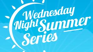 Wednesday Night Summer Series-02.png