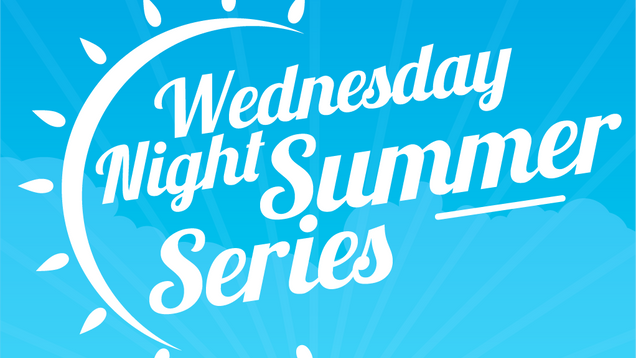 Wednesday Night Summer Series-02.png