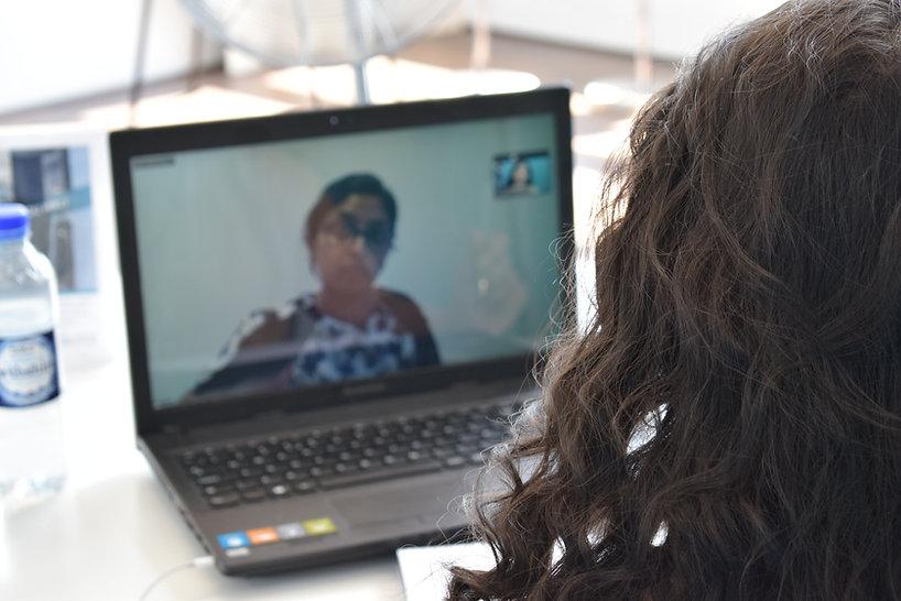 GWLG_video_interview_coaching7 - Copy.JP