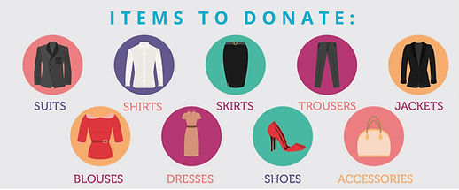 items-to-donate.jpg