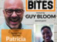 Guy podcast.jpg