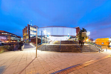 Arena Birmingham.jpg