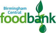 Birmingham-Central-logo-three-colour-e14