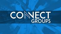 Logo Slide.png