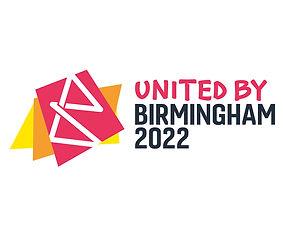 united by logo.jpg