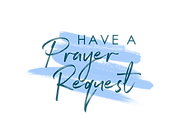 prayer1-1024x698-copy-3.png