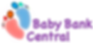 Baby Bank Central.png