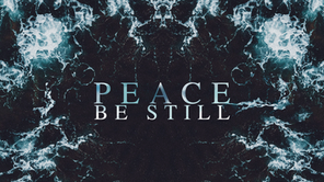 Peace Be Still.png
