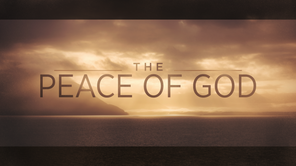 The Peace of God.png