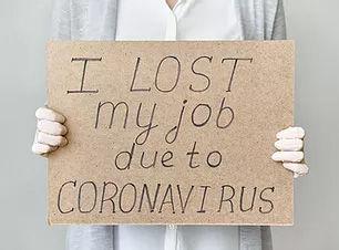 covid job loss promo image.jpg
