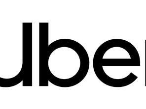 New partnership with Uber