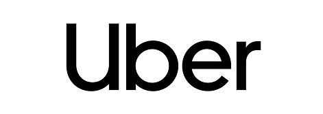 Uber_Logo_Black_RGB (1)_edited.jpg