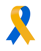 eBay for charity ribbon.png