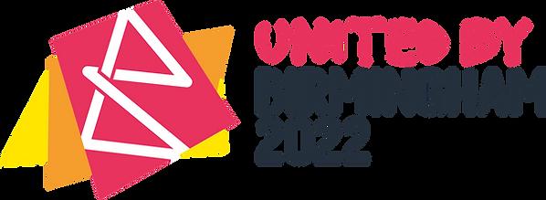 United By Birmingham 2022_Logo_RGB.png