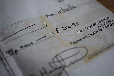 IM Cheque.JPG