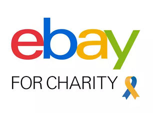 eBaylogo800.jpg