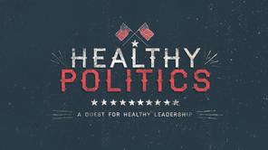 Healthy Politics Title Slide.png