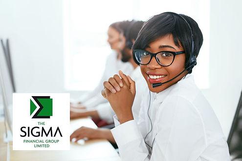 Sigma call centre.jpg