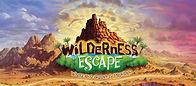 header-wilderness-escape-vbs-scene-680.j