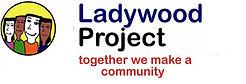 Ladywood project logo.jpg