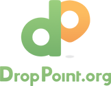 droppoint_logo.png