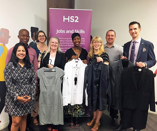 HS2 suit donation.jpg