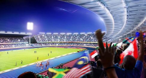 Commonwealth-Games-Birmingham.png