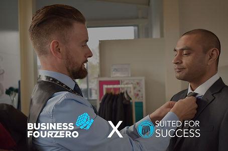 businessfourzero.jfif