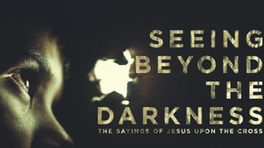 Seeing Beyond the Darkness